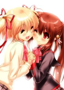 Little Busters 04
